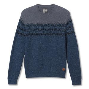 Royal Robbins Banff Novelty Sweater