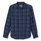 Royal Robbins Sonora Plaid Long Sleeve
