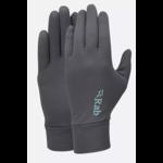 RAB Women Flux Liner Glove
