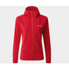 RAB Women Borealis Jacket