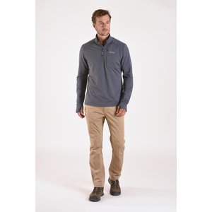 Sherpa Adventure Gear Guide Pant