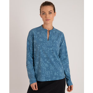 Sherpa Adventure Gear Ravi Pullover Shirt