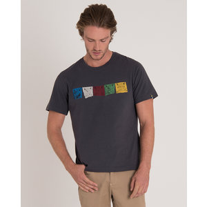 Sherpa Adventure Gear Tarcho Tee