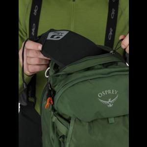 Osprey Soelden 22