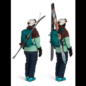 Osprey Sopris 20