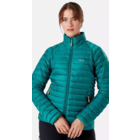 RAB Women Microlight Jacket