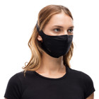 BUFF® Filter Mask