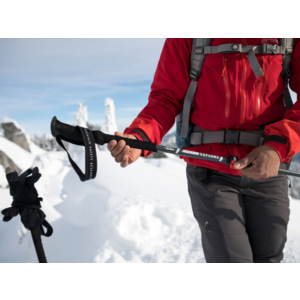 MSR DynaLock™ Explore Backcountry Poles