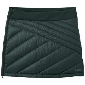 OR Outdoor Research Women's Transcendent Down Skirt