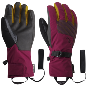 OR Outdoor Research Women's Fortress Sensor