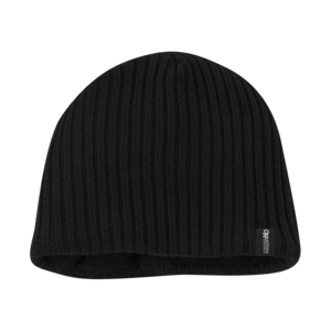OR Outdoor Research Bennie Insulated Beanie