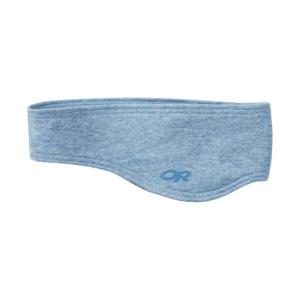 OR Outdoor Research Women's Melody Ear Band