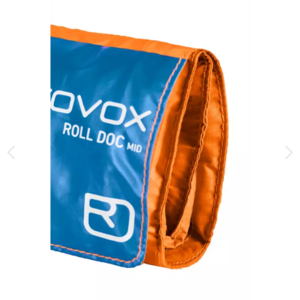 Ortovox First Aid Doc Mid
