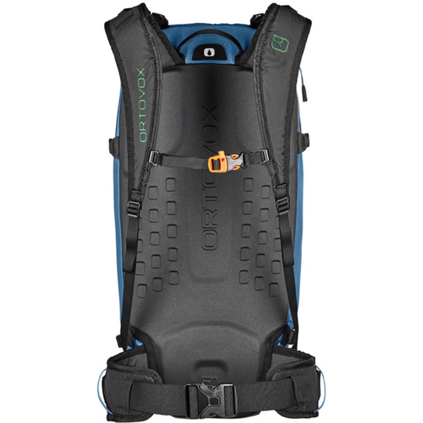 Ortovox Ascent 32