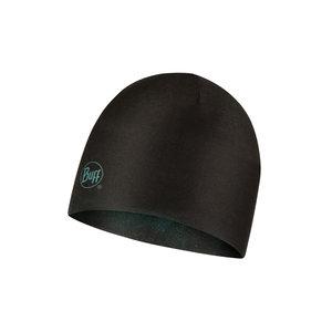 BUFF® ThermoNet®  HAT