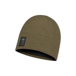 BUFF® KNITTED & FLEECE HAT