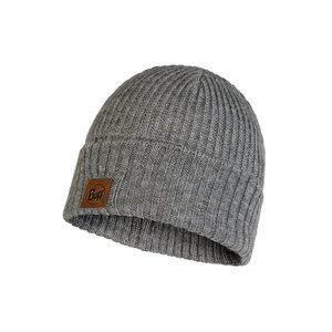 BUFF® KNITTED HAT