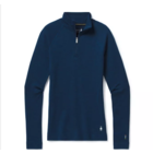 Smartwool Women Merino 250 Base layer 1/4 ZIP