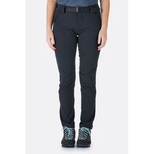 RAB Women Vector Pants