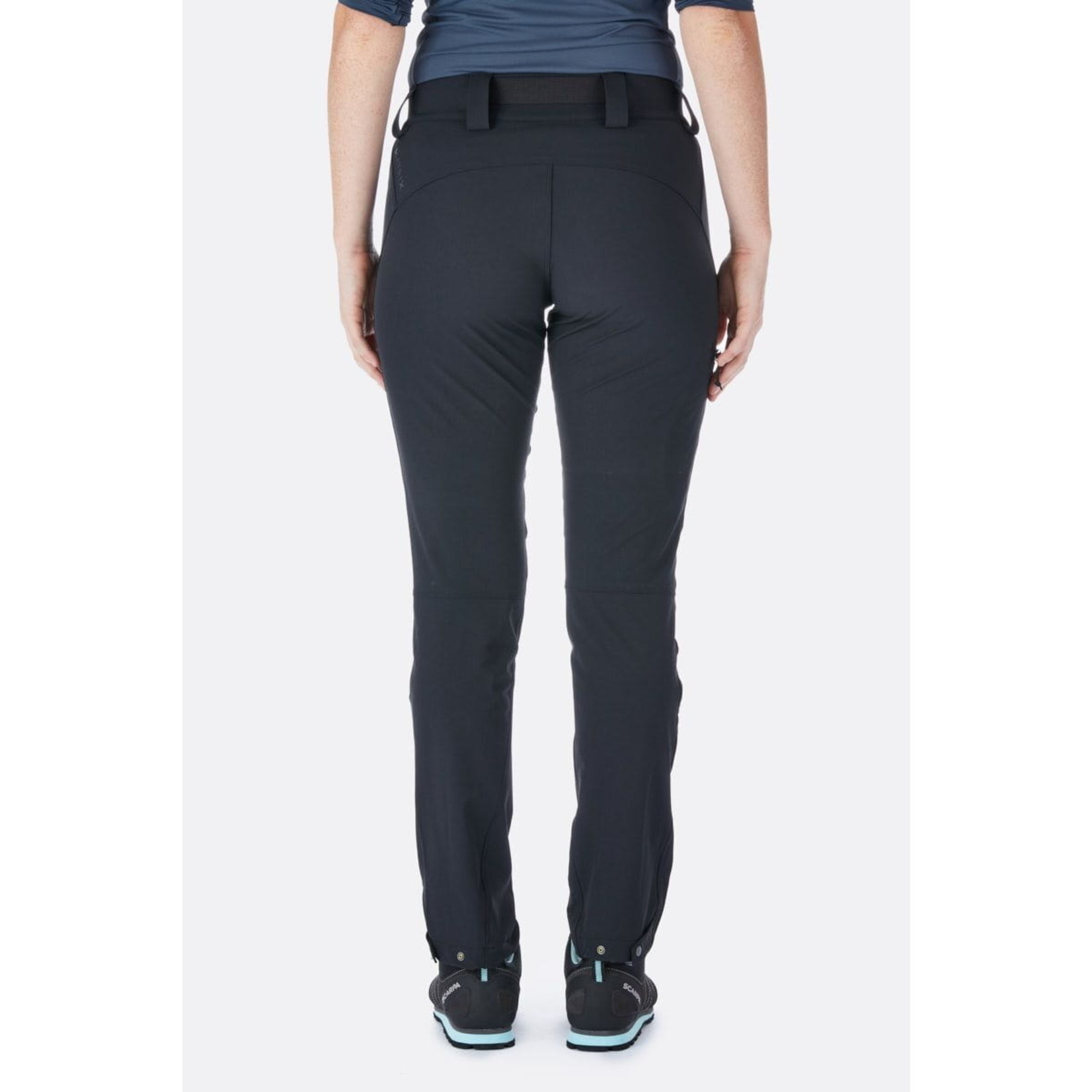 RAB Women Vector Pants