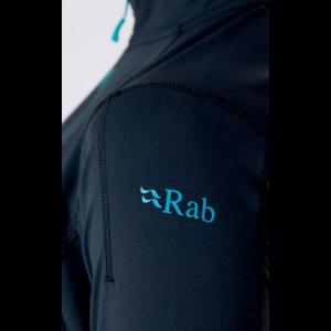 RAB Women Flux Pull-On