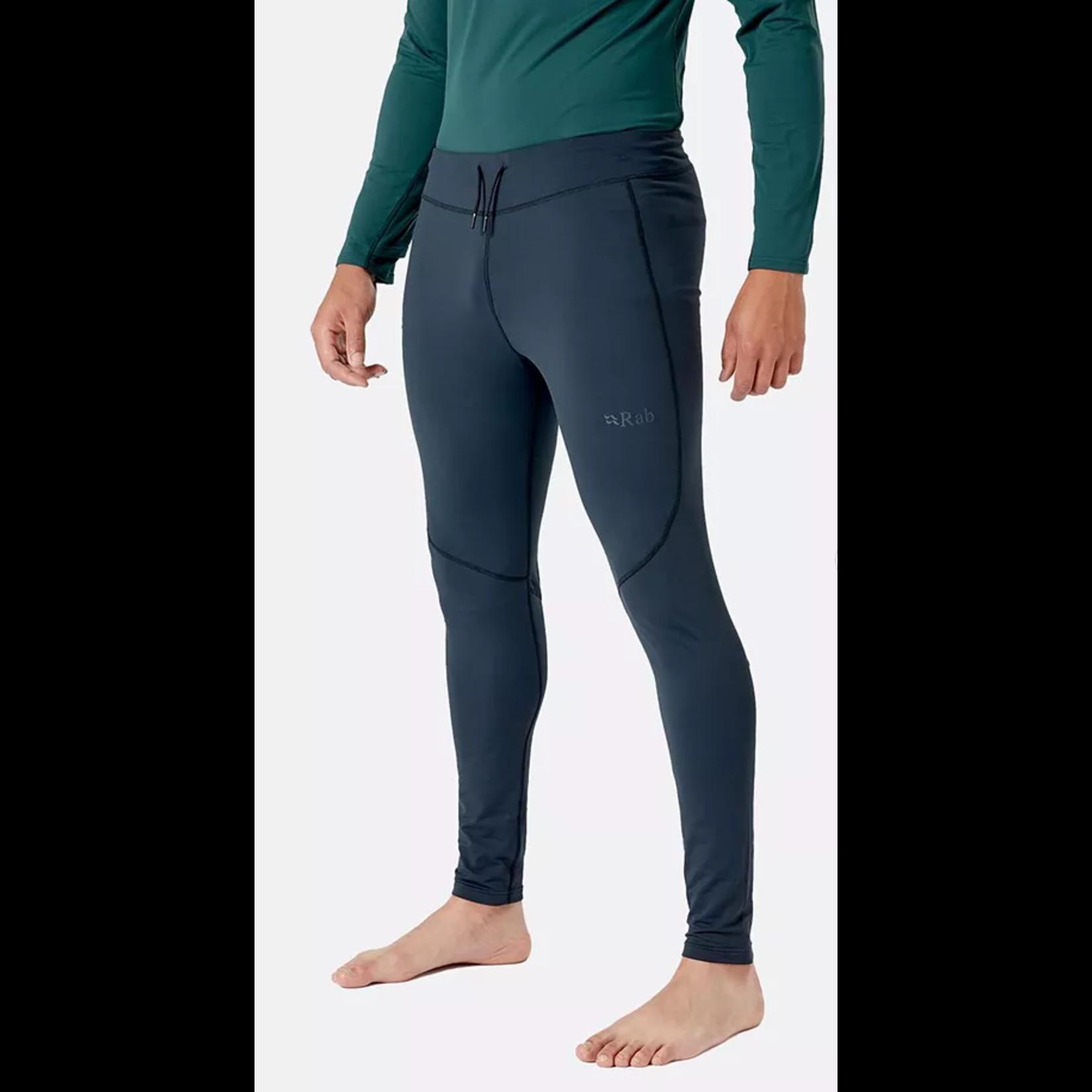 RAB Men Flux Pants