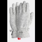 RAB Actiwool Gloves