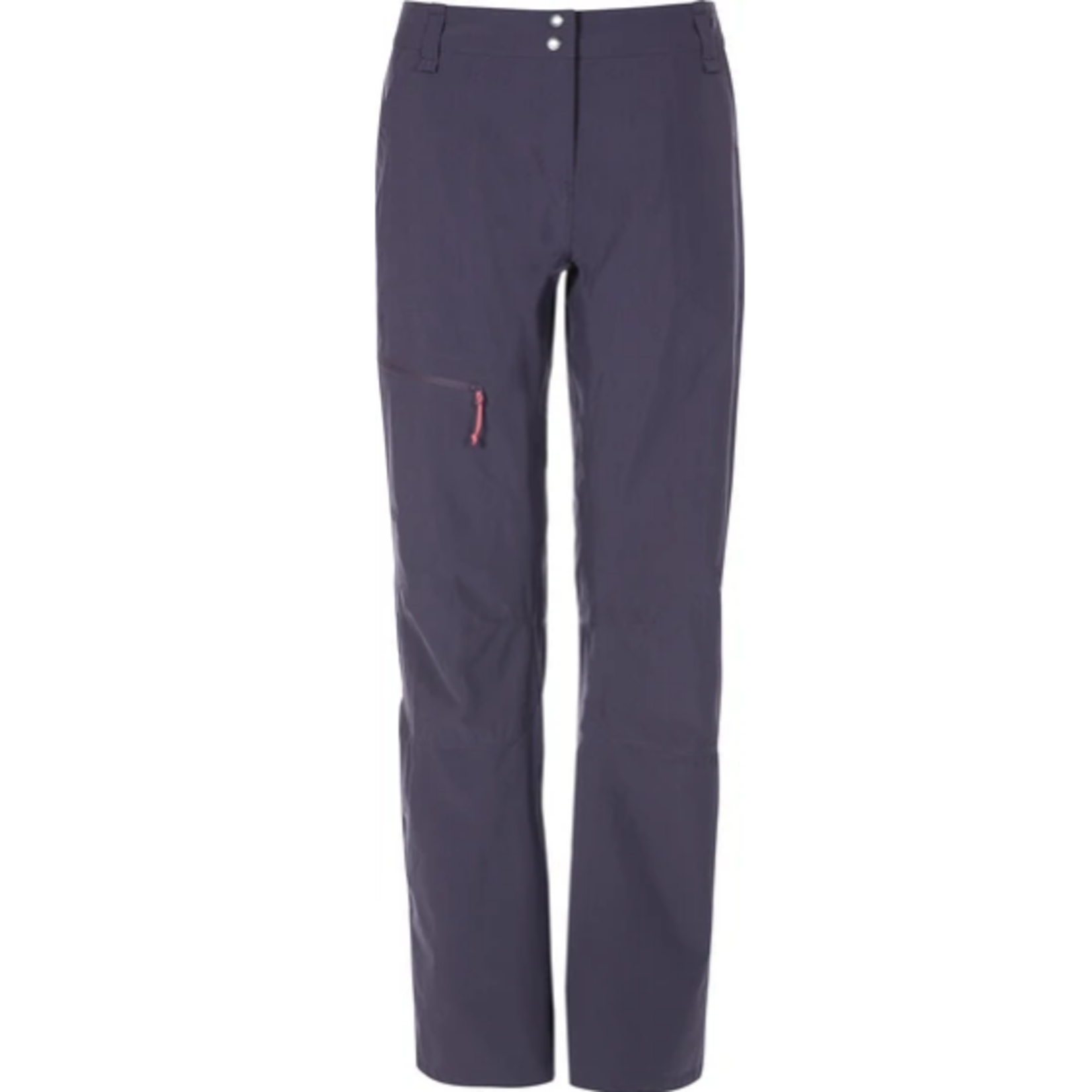 RAB Women Helix Pants