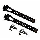 Black Diamond SKI SKIN TAIL STRAPS