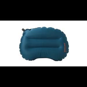 ThermaRest Air Head™ Lite