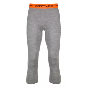 Ortovox 185 Rock'N'Wool Short Pants Men