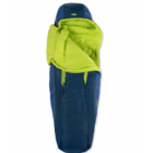 NEMO Forte™ 20 Men's Synthetic Sleeping Bag