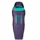 NEMO Forte™ 20 Women's Synthetic Sleeping Bag