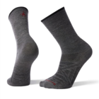 Smartwool Men's PhD® Outdoor Ultra Light Crew Hiking Socks