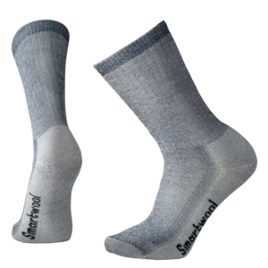 Smartwool Medium Hiking Crew Socks