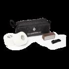Black Diamond Skin Maintenace Kit
