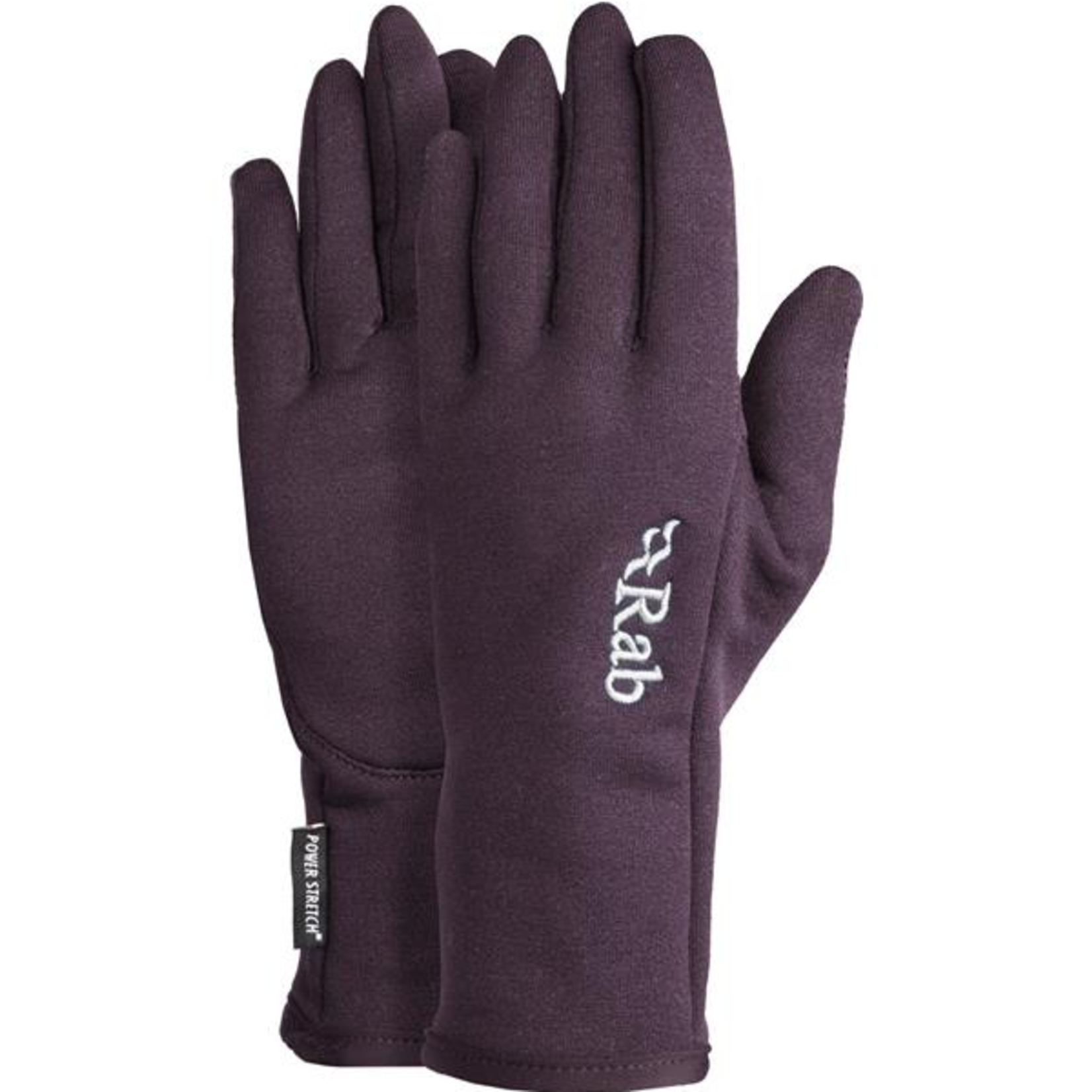 RAB Power Stretch Pro Gloves Wmns