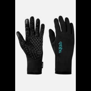 RAB Women Phantom Grip glove