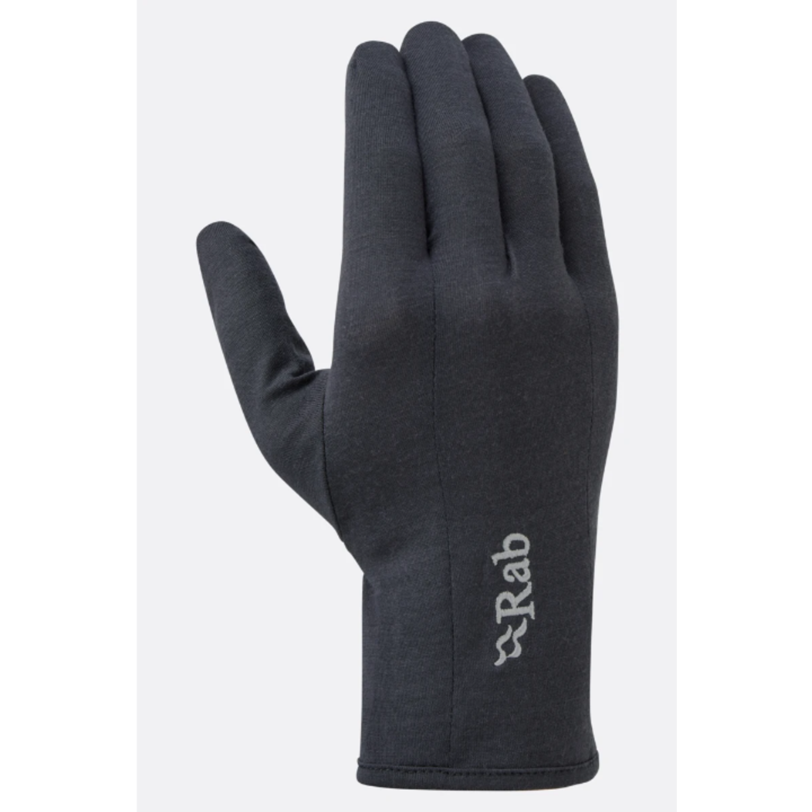 RAB Forge 160 Gloves
