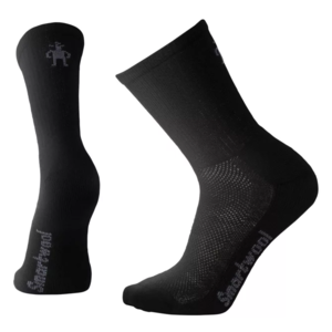 Smartwool Ultra Light Hiking Crew Socks