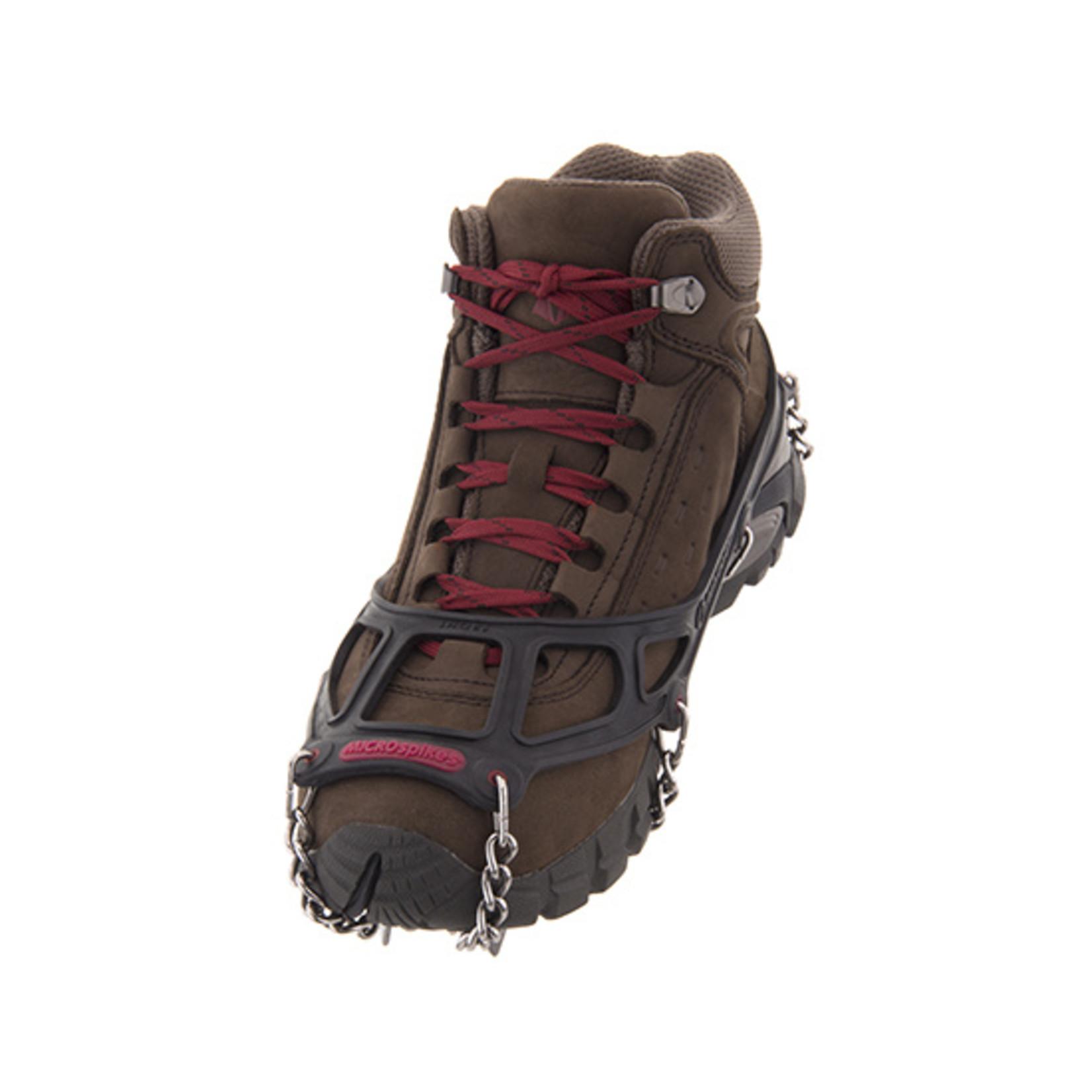 Kathoola MICROspikes® Footwear Traction