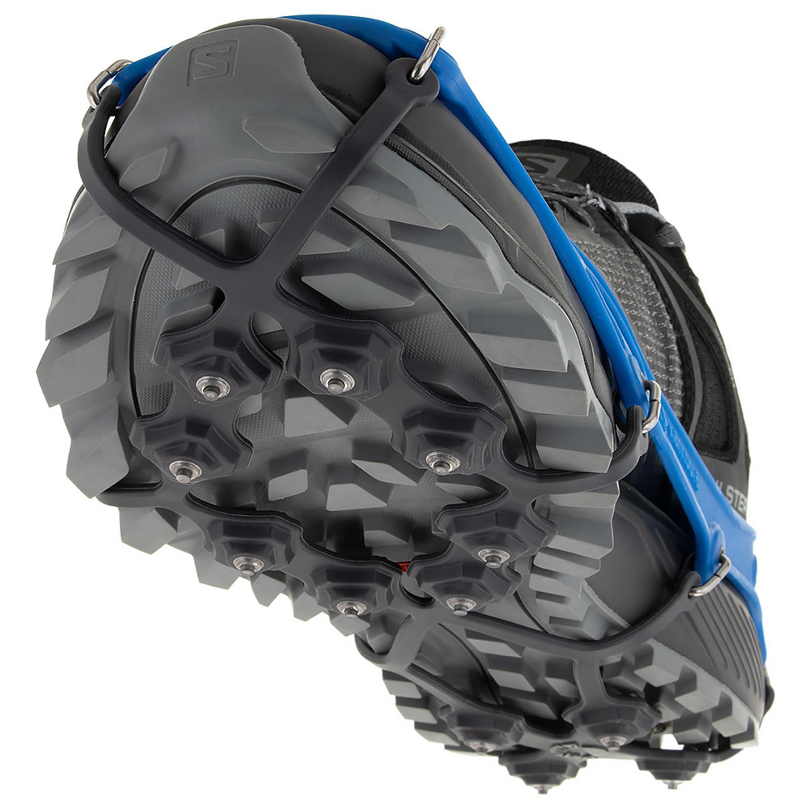 Kathoola EXOspikes™ Footwear Traction