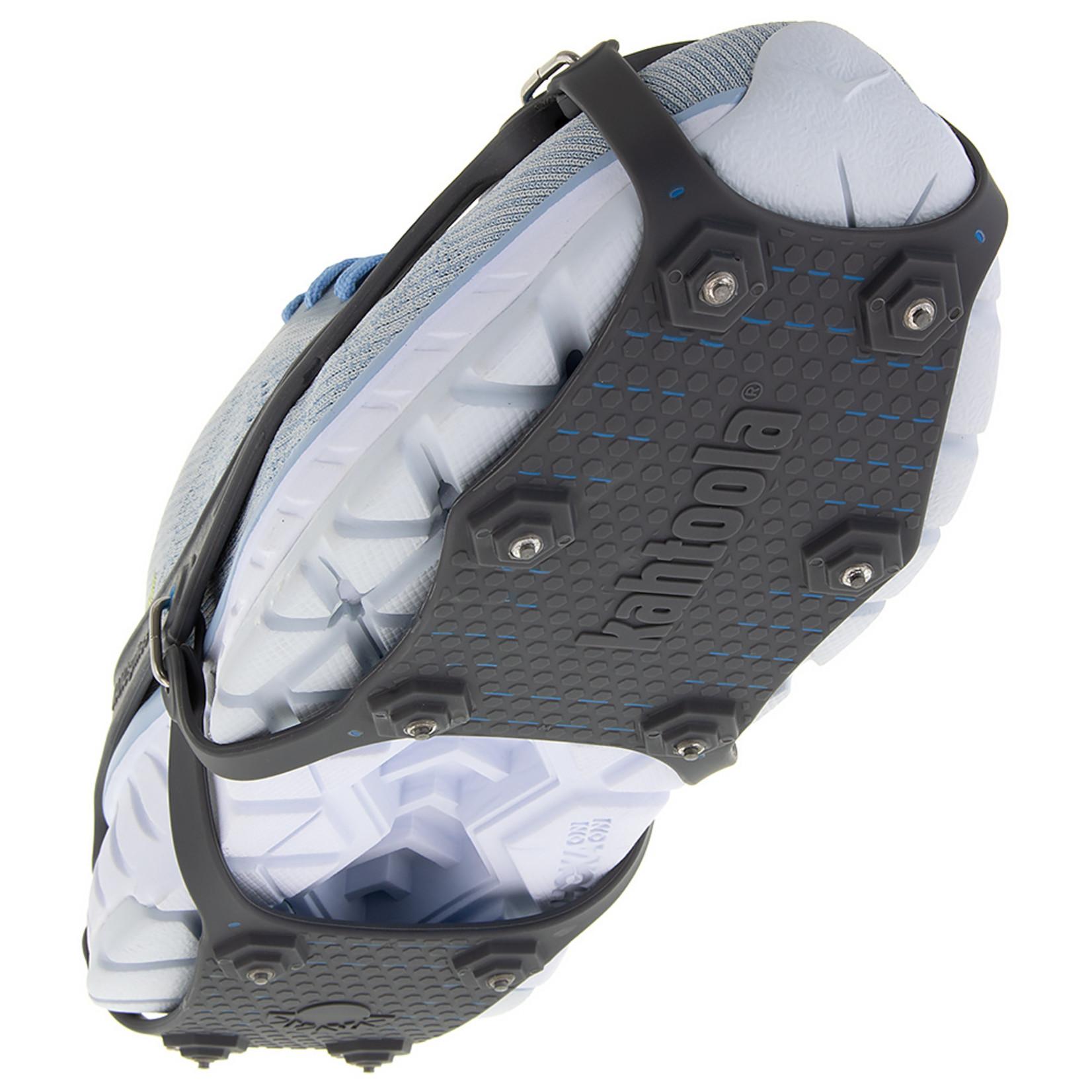 Kathoola NANOspikes® Footwear Traction