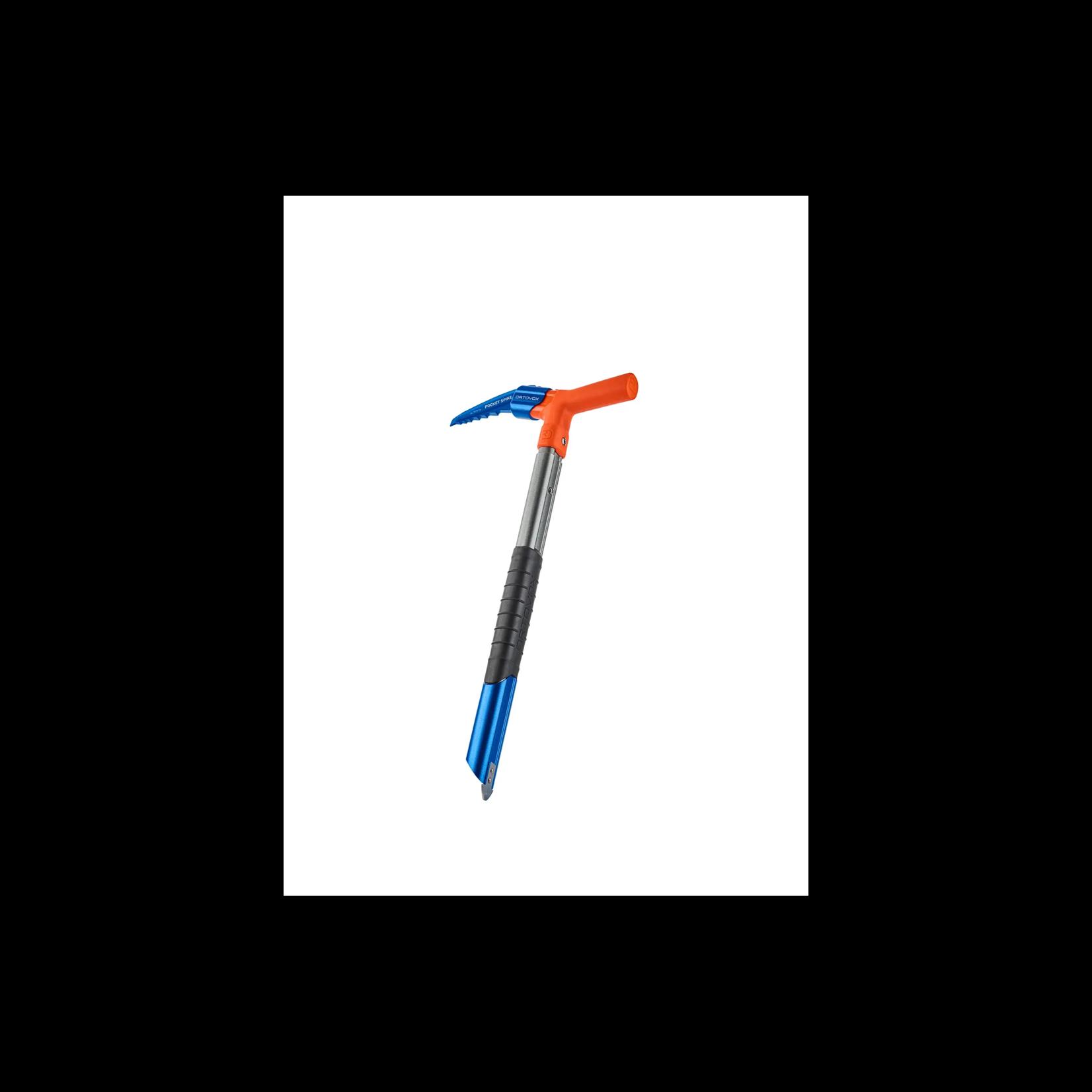 Ortovox Pocket Spike