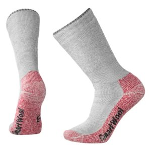 Smartwool Mountaineering Extra Heavy Crew Socks