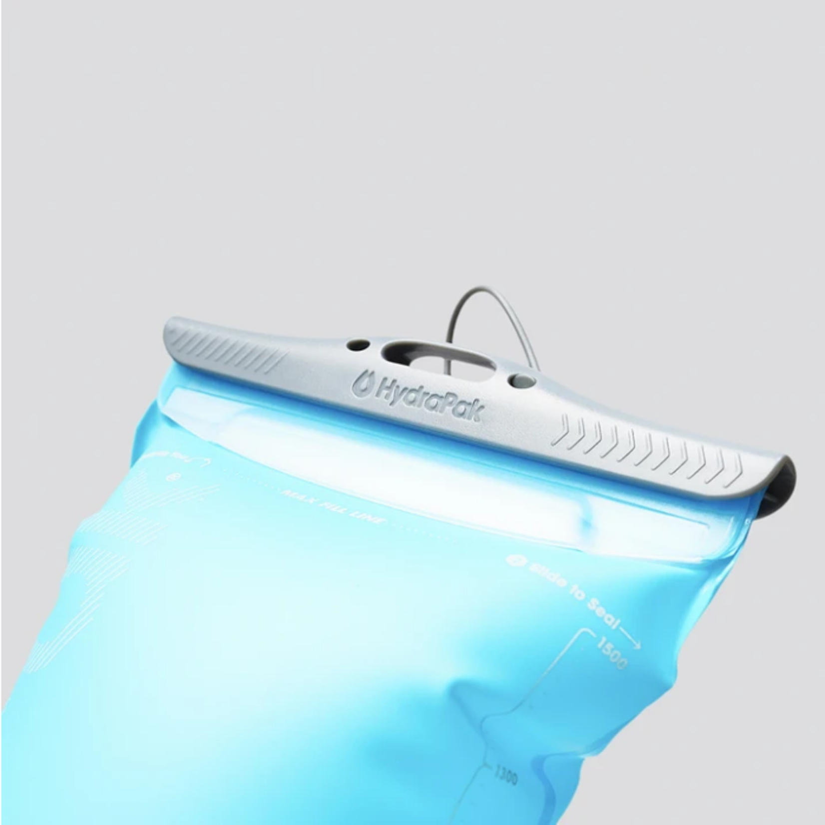 Hydrapak Velocity™ 1.5 L