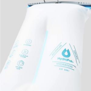 Hydrapak Shape-Shift™ 2 L