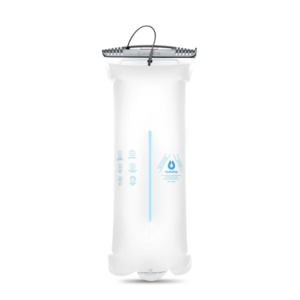 Hydrapak Shape-Shift™ 3 L