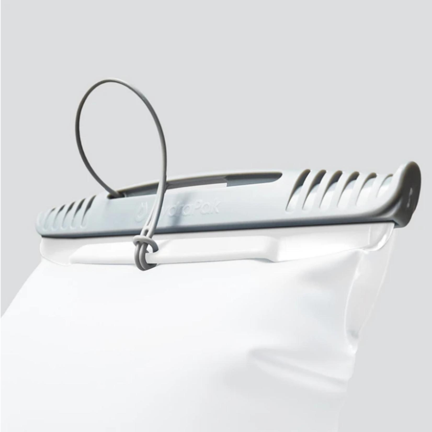 Hydrapak Shape-Shift™ 3 L