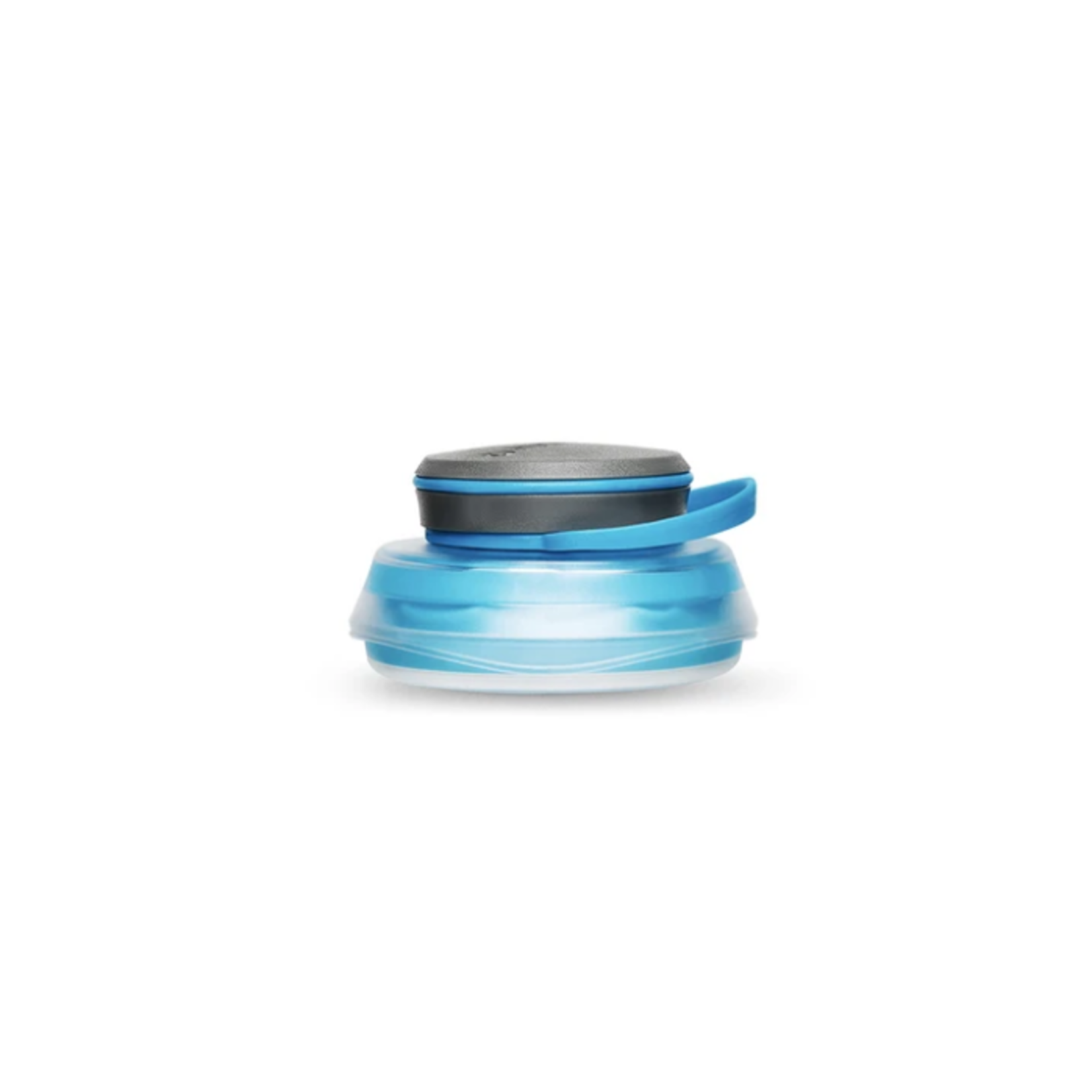 Hydrapak Stash™ 1 L